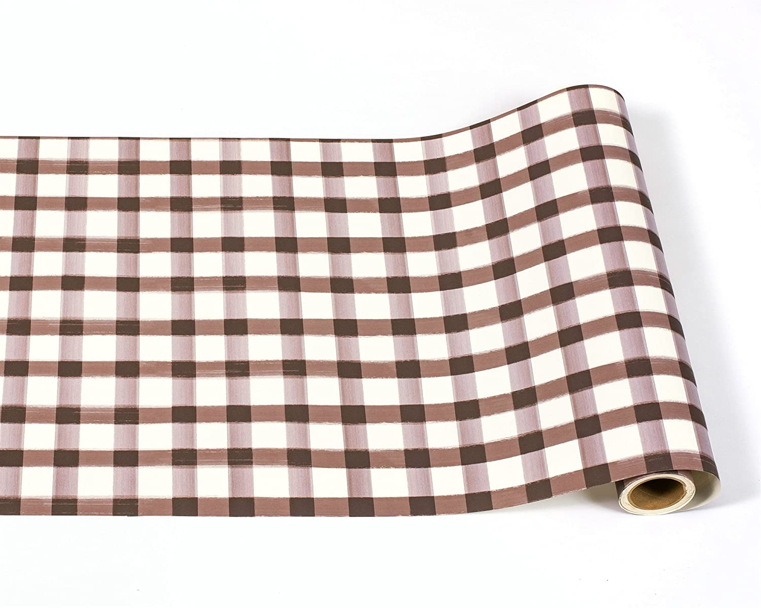 Spiderweb Hester /& Cook Paper Table Runner 20 x 25 Roll
