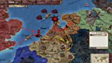 Victoria II: A Heart of Darkness [Download]