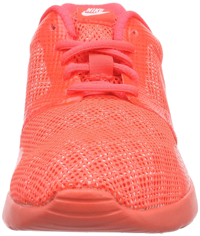 finest selection 05988 a87a5 Amazon.com   Nike Women s Kaishi Ns Trainers   Fashion Sneakers