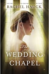 The Wedding Chapel Kindle Edition