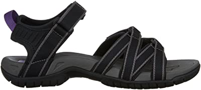 Design of Teva Sandals for Men