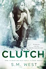 Clutch Kindle Edition