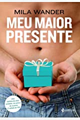 Meu Maior Presente eBook Kindle
