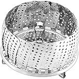 Silit 1530602401 - Accesorio para cocción al vapor (18.5 cm)
