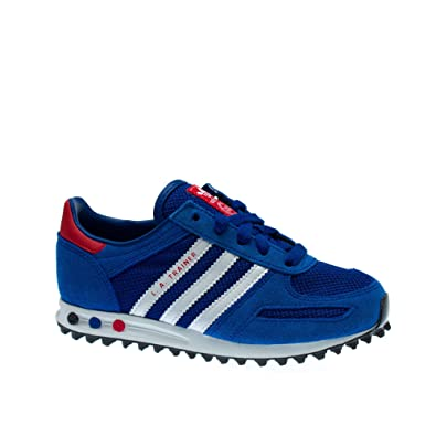 scarpe adidas bambino trainer