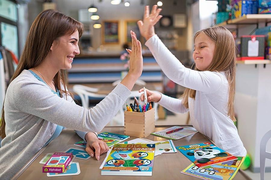 Girls scissoring each other will