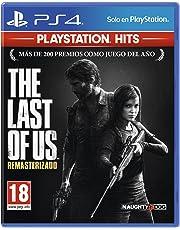 2x30 euros en una selección de juegos de PS4 Hits