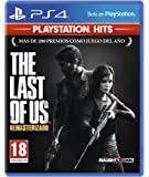 The Last of us Hits
