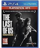 The Last of us Hits - Versión 14