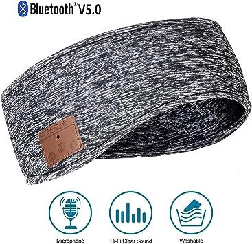 Amazon.com: Auriculares y calentadores de oídos con ...