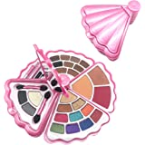 BR Portable All In One Makeup Kit