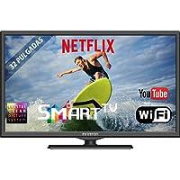 "Infiniton Smart TV 32""LED USB Enregistreur"