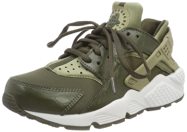 0b3340847 Nike Women s s Air Huarache Run Shoes  Amazon.co.uk  Shoes   Bags