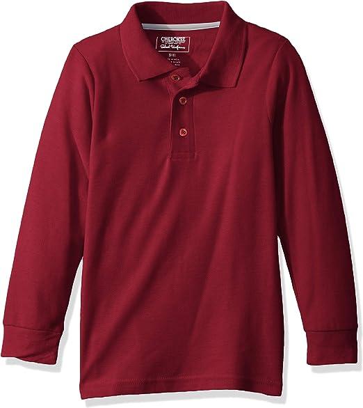 ZSBAYU Novelty T-Shirt T Shirts Tee Summer Womens Cute Animal Print Short Sleeve Shirt Funny Tops Blouse