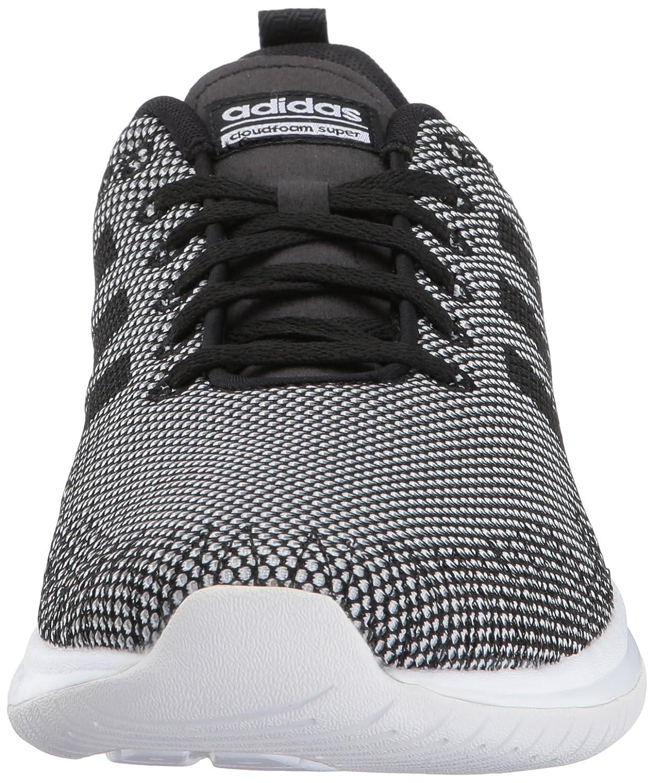 Zapatillas de running adidas 19136 Damen B01N0I876J s Cf Zapatillas
