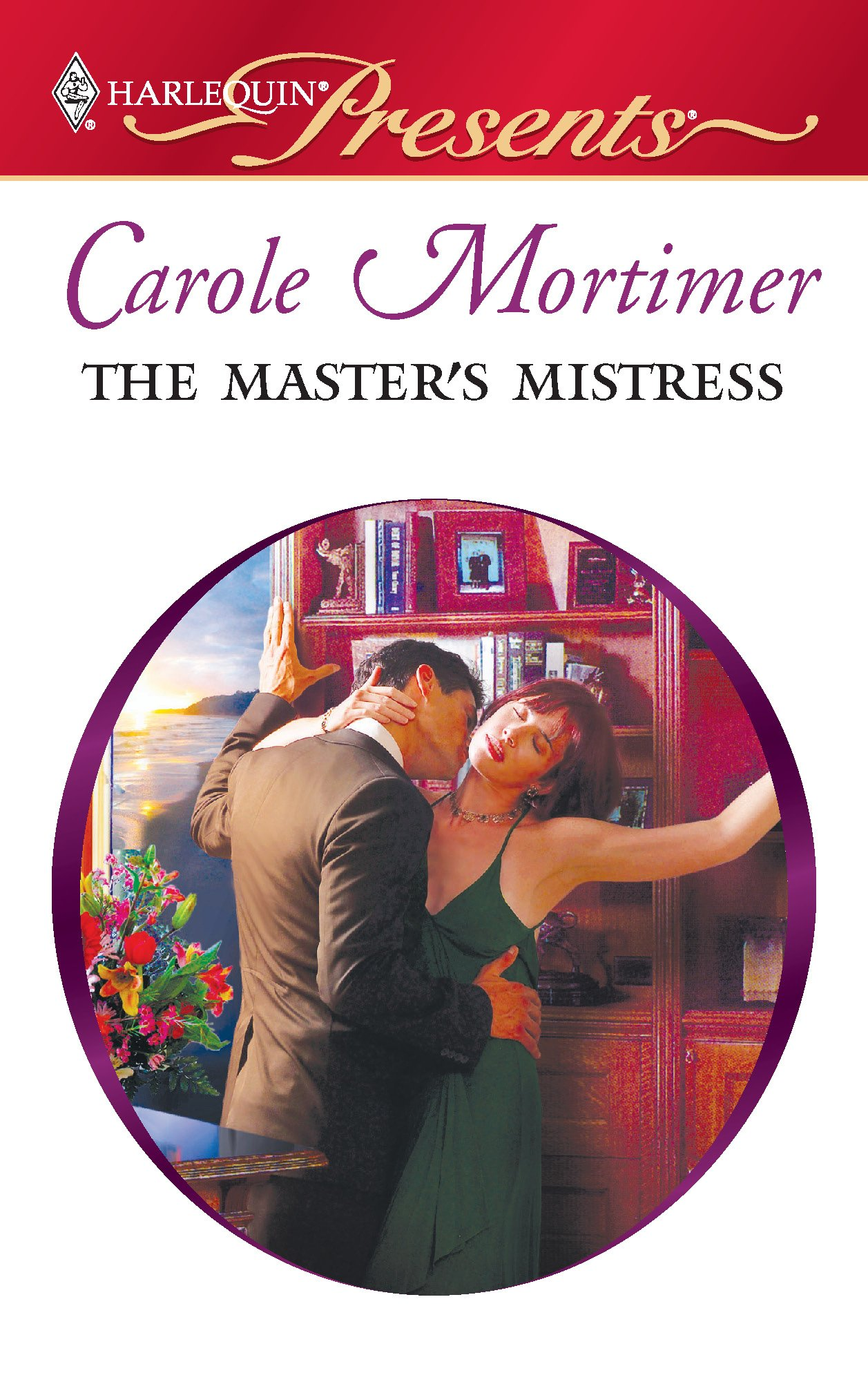 Download The Master's Mistress ebook