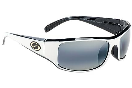Where can i buy strike king s11 sunglasses