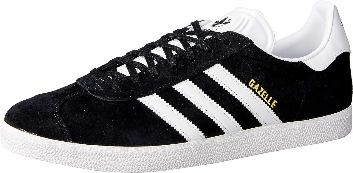 adidas Gazelle Trainers: Amazon.co.uk