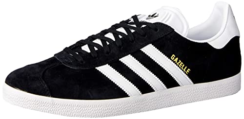 adidas Herren Gazelle Low Top