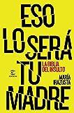 Cagando Leches (Astiberri Pop): Amazon.es: Héloïse