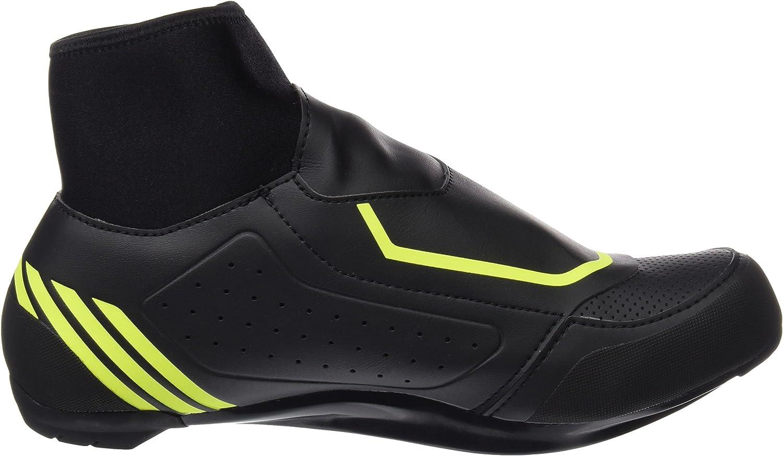 SHIMANO RW5 Dryshield SPD-SL Shoes Size 39