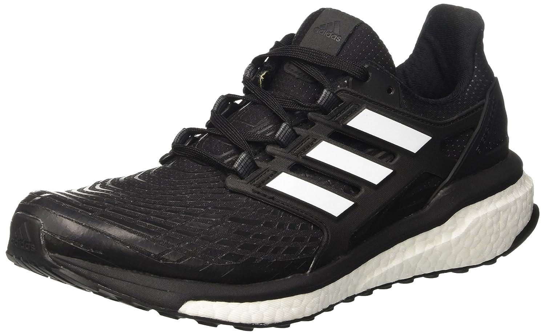 TALLA 40 EU. adidas Energy Boost M, Zapatillas de Running para Hombre