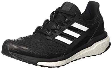5a27b7e5c60 Adidas Men s Energy Boost M Multi Running Shoes-10 UK India (44 2 3 ...