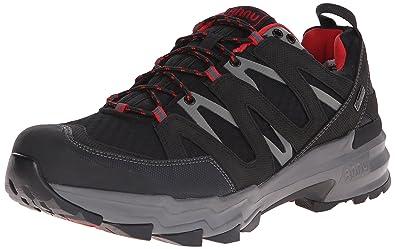 Men's Ridgecrest Waterproof Fast Hiking Shoe