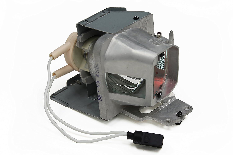 Optoma Projektor Lamp f/ür X351//W351//X350//W350//X316ST//W316ST