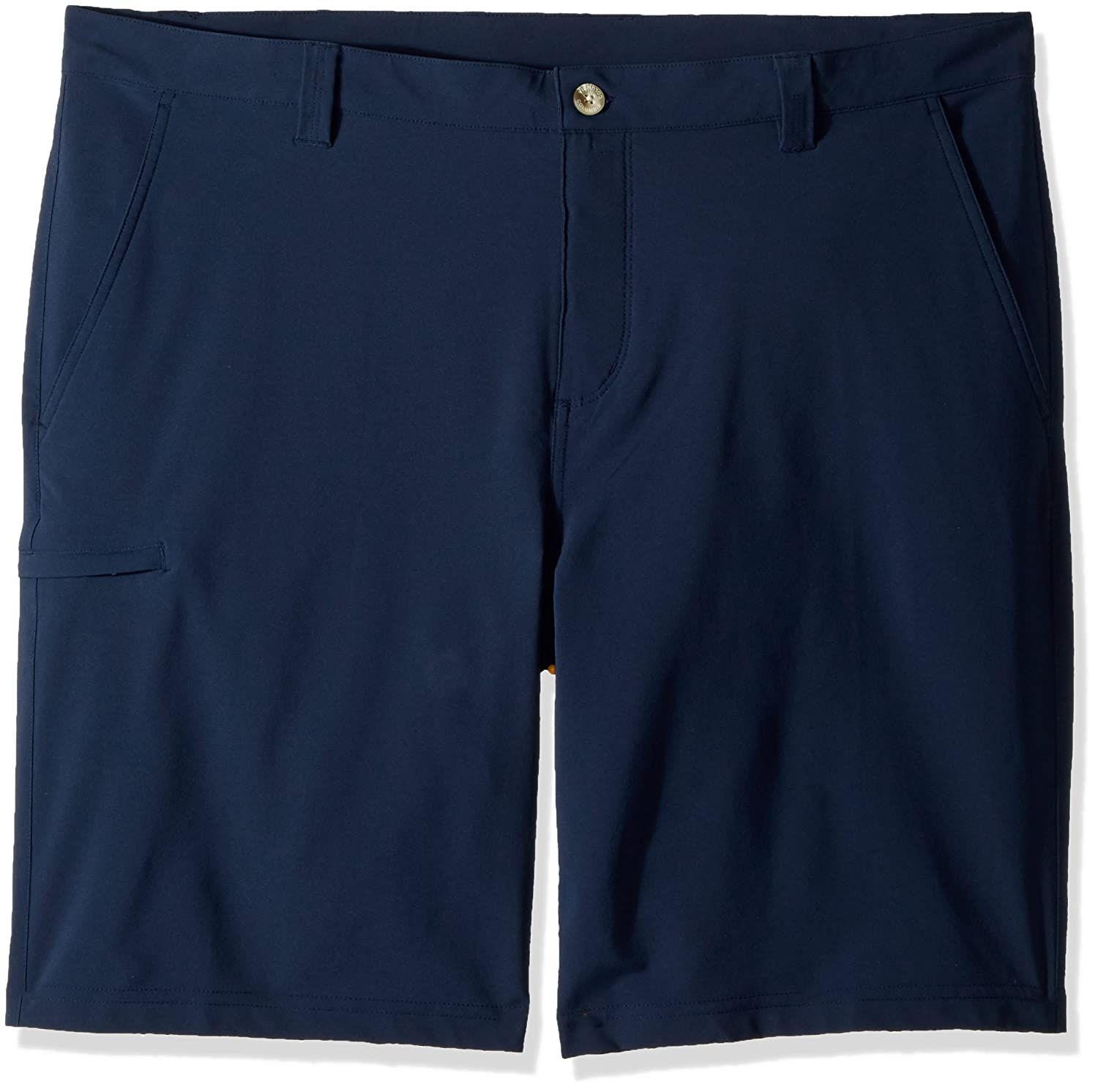 Columbia Men's Grander Marlin II Offshore Big Shorts Columbia (Sporting Goods)