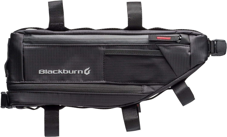 Blackburn Outpost Bike Frame Bag