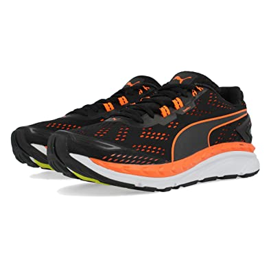 Puma Speed 1000 Ignite Running Shoes - 8  Amazon.co.uk  Shoes   Bags 15fd141d5