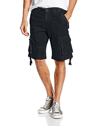 Mens Duxford Shorts Bellfield Discount Shopping Online Free Shipping Wholesale Price Sale Ebay Clearance Shop Looking For Cheap Price c0LsepT
