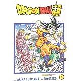 Dragon Ball Super - 8