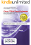 Cisco CCNA Simplified: Your Complete Guide to Passing the Cisco CCNA Routing and Switching Exam (English Edition)
