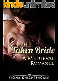 The Taken Bride