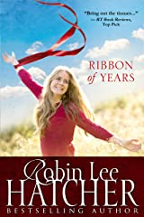 Ribbon of Years: A Novel Kindle Edition