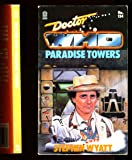 Doctor Who-Paradise Towers (Doctor Who Library)