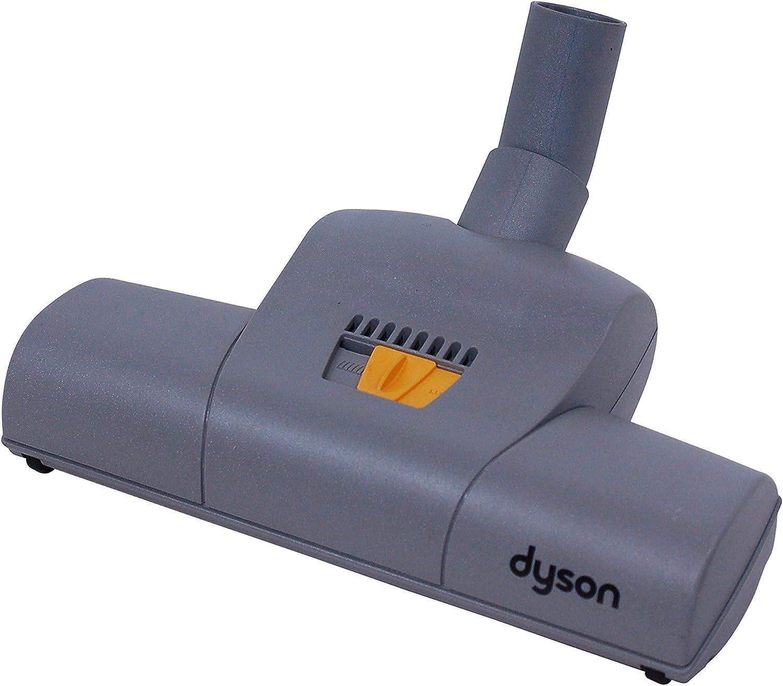 Dyson 116401 Aspiradora turbina Floor Tool para DC02: Amazon.es: Hogar