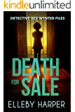 Death for Sale (Detective Bex Wynter Files Book 4)