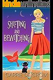Shifting and Bewitching (Enchanted Shores Book 1)