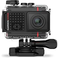 Garmin VIRB Ultra 30 HD 4K Bluetooth Action Camera w/ Built-in GPS