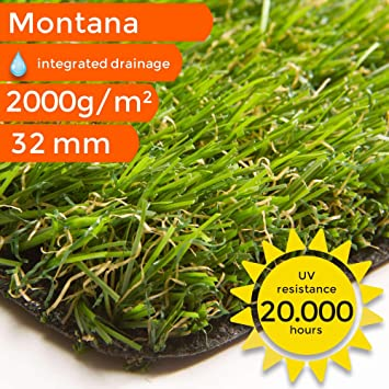 5cm breit 1 St/ück 3cm starke Holzleisten Kanth/ölzer Bretter Eiche massiv 3x5x70cm lang Sonderma/ße
