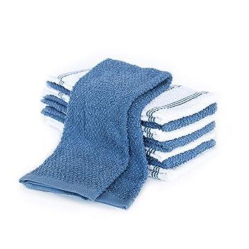 KAF Home Pantry Set Of Kitchen Towels