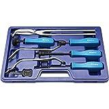 Astro 7848 8-Piece Professional Brake Tool Set