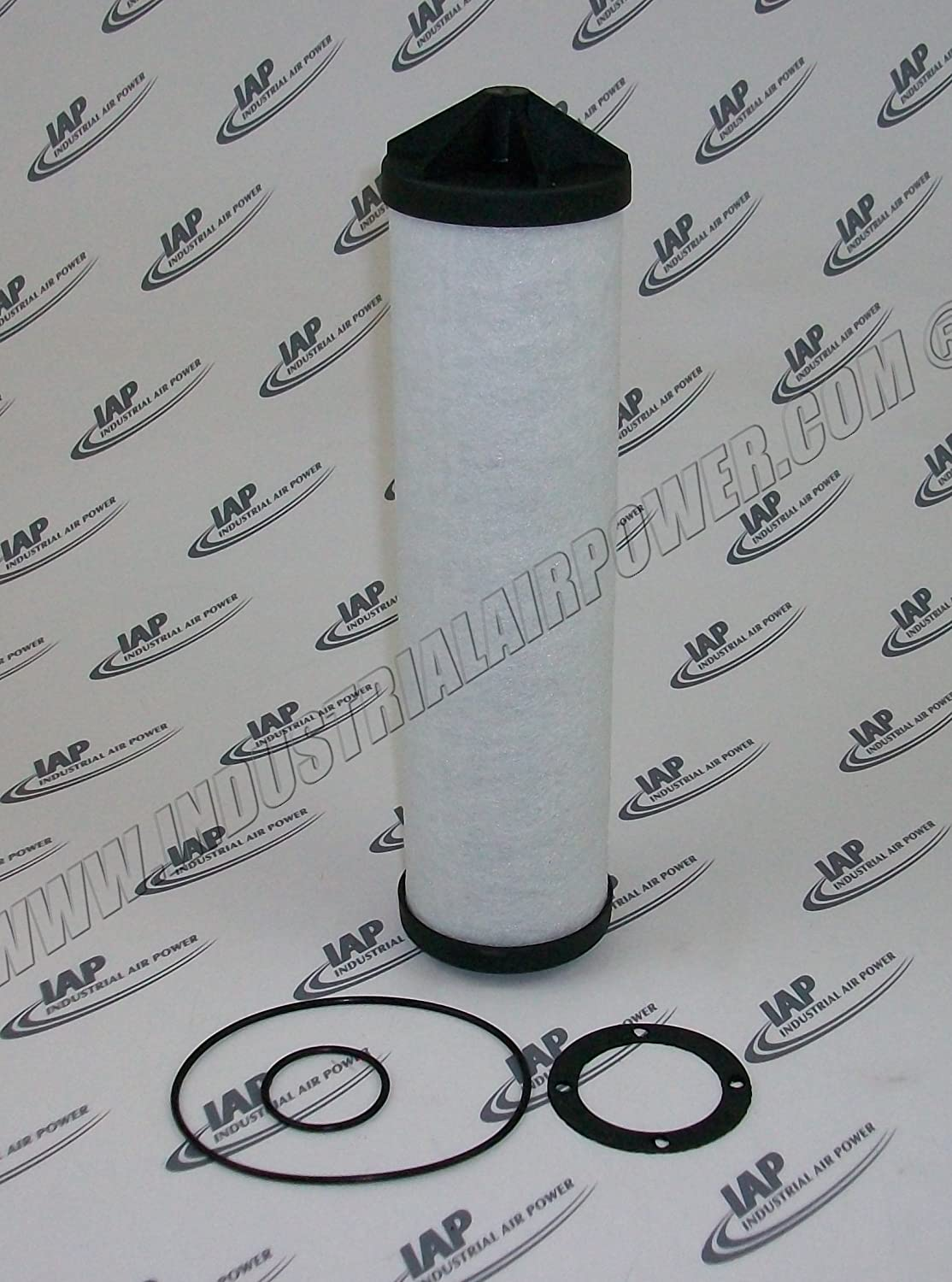 250024-428 Element Designed for use with SULLAIR Compressors