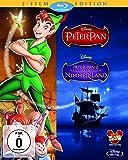 Peter Pan [Edizione: Regno Unito]: Amazon.it: Film e TV