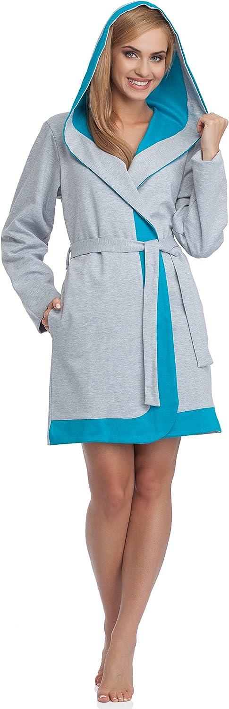 Merry Style Bata para Mujer DG101