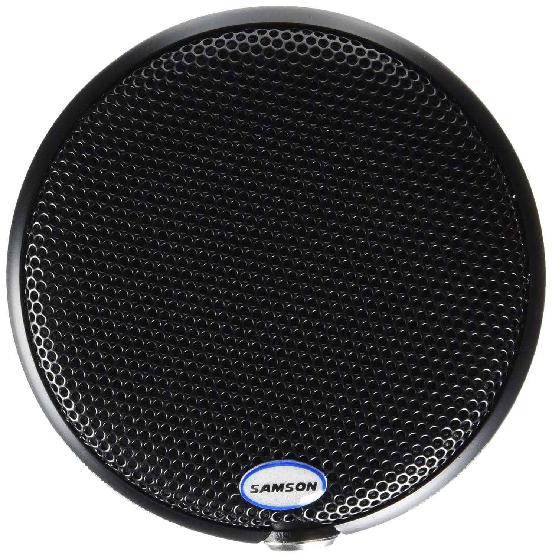 Samson CM11B - Microfono piatto Samson Technologies SACM11B