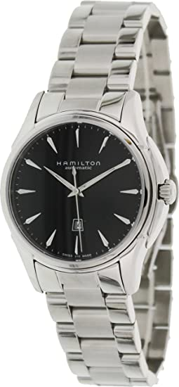 Reloj de pulsera Hamilton - Hombre H32315131